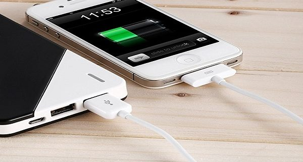 Most Affordable Apple MFi Certified 30 Pin Cables for Fast Charging and Data Syncing