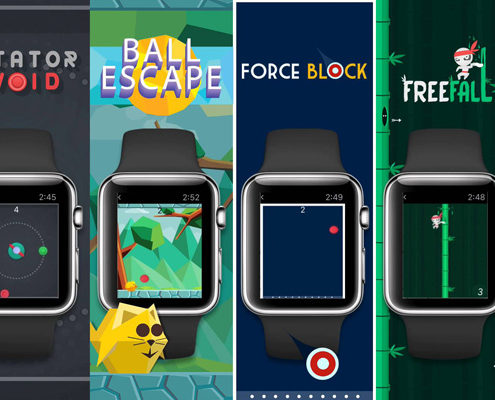 The Best Apple Watch Apps for Your Smartwatch in 2018
